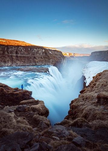 Туры в Исландию самостоятельно
