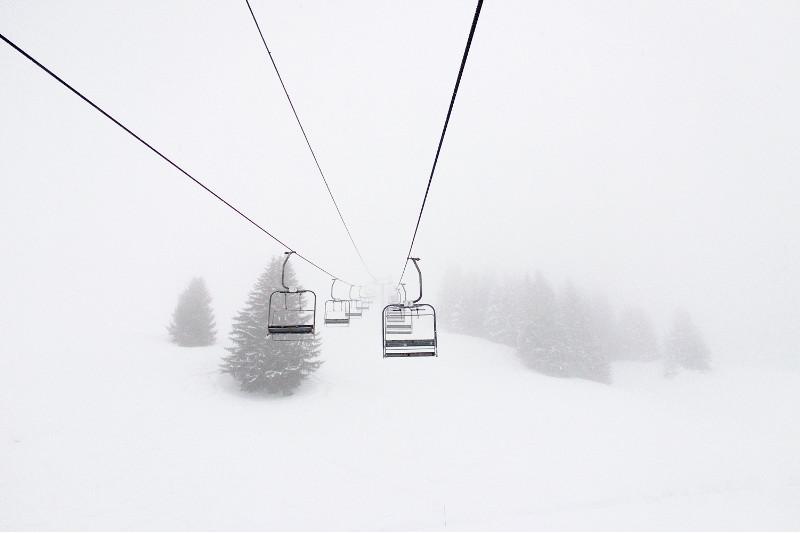Что выбрать горные лыжи или сноуборд что лучше и легче