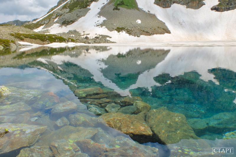 Дуккинские озёра в Архызе как добраться экскурсия