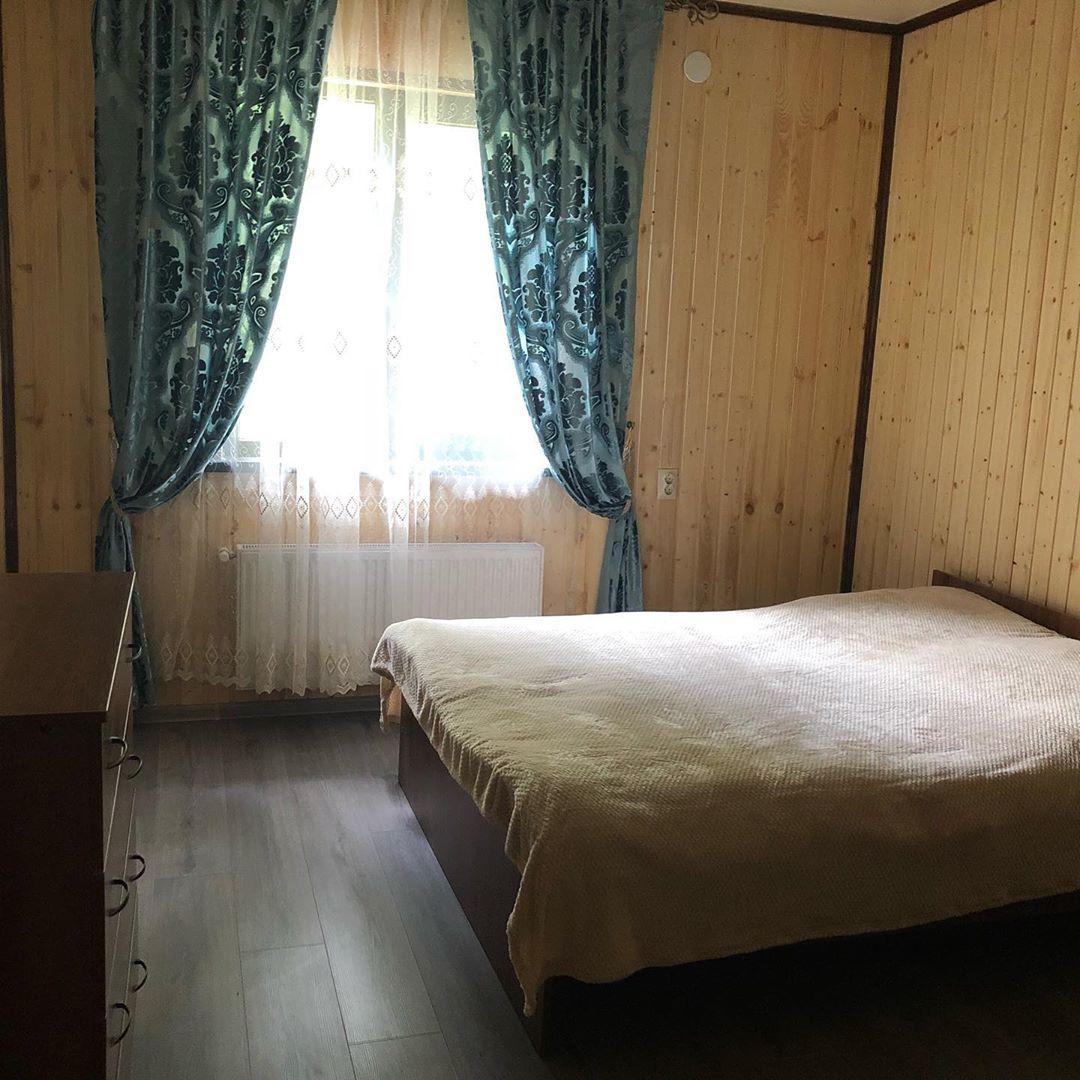 Дом отдыха Эдельвейс в Архызе фото цены