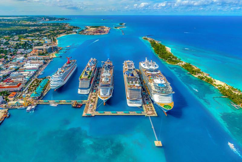 Круизы по Карибскому морю: тонкости, особенности, достоинства и недостатки