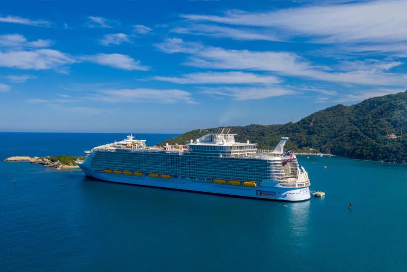 Морские круизы по Багамским островам сколько стоят
