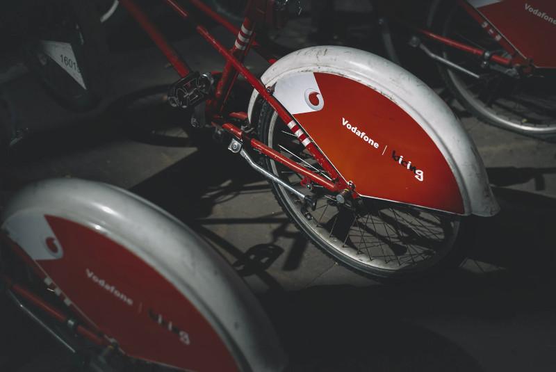 Прокат велосипедов в Европе важные советы
