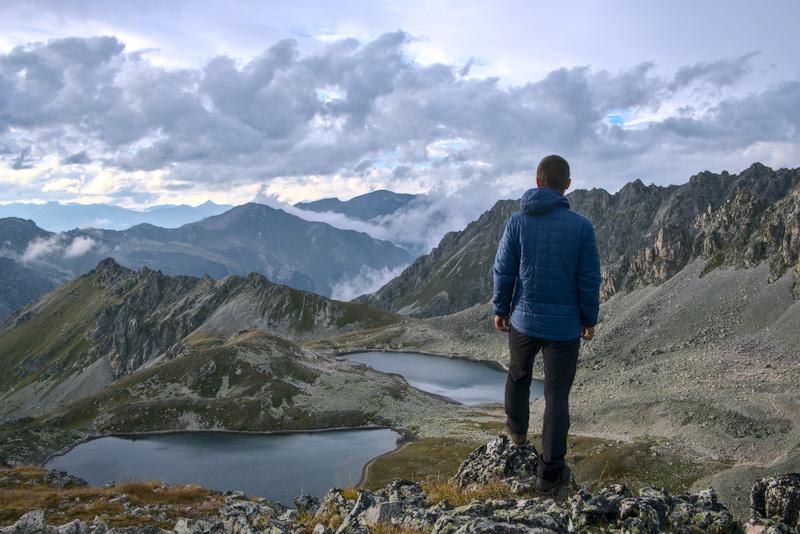 Условия бронирования индивидуальных экскурсий и походов